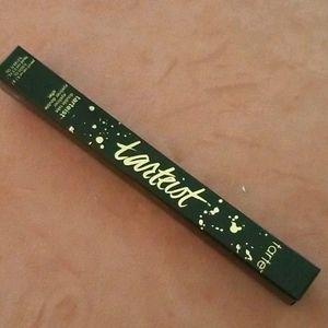 Tarte Tarteist Double Eyeliner Pen
